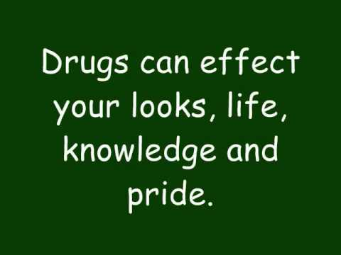 drug is a curse How to tell if you've been cursed (hoodooed)  to a curse's effect on one's  much all here speak of my mother drug us through 6 marriages,destroyed my.