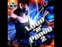 Dhola Ve Dhola hai dhola Mehboob Chohan, Ranjit Rana & Jyoti Sarda Album Loud n Proud 2