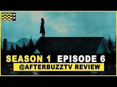 Download Castle Rock Season 1 Episode 6 Review & After Show