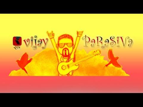 Raghu Dixit PaRaSiVa