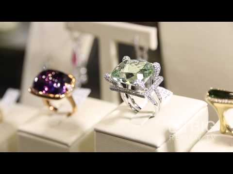 Rings of Melbourne a Jewelry Stores in Melbourne offering quality Jewelry