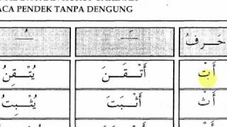 Quran ITQAN (part 7)