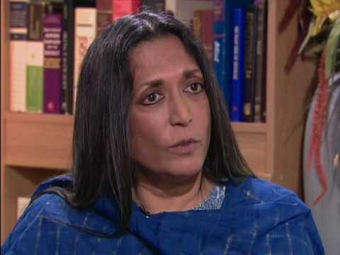 An Interview with Deepa Mehta