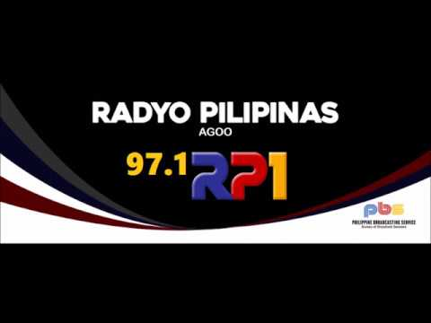 FM Radio Stations in La Union