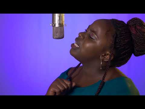 Download Saa moya by Bruce melodie (cover by Jobami)