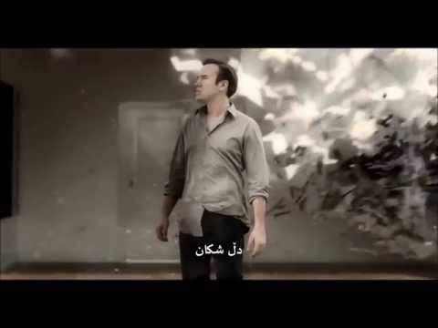 Mustafa Ceceli - Husran / Xoshtren Gorani Turki Zher NusI Kurdi [ Kurdish Subtitle]HD 2015