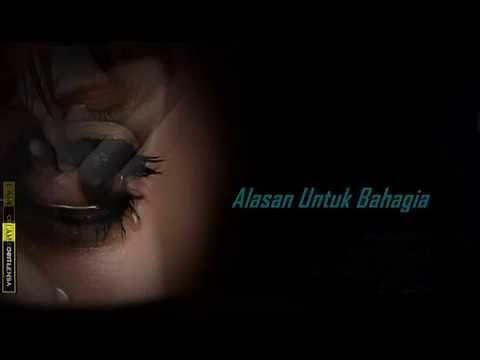 Asfan-Alasan Untuk Bahagia instrument with lyrics