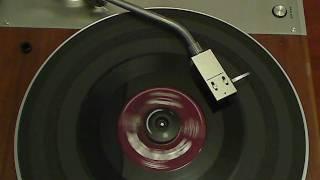 Varetta Dillard - Send Me Some Money (Savoy 1137)