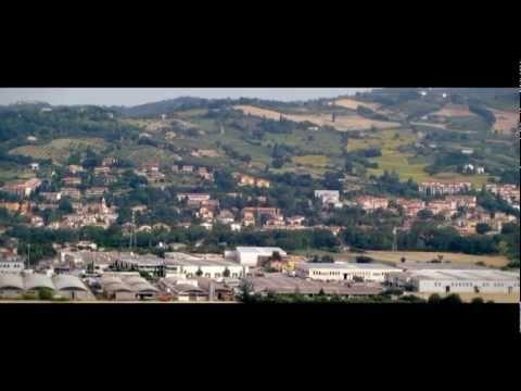 Tour per te: Pesaro e Urbino, la provincia della felicità