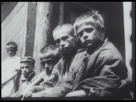 Исторические фильмы смотреть онлайн бесплатно в хорошем