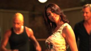 Body, Full Video(Shamaila Khan)