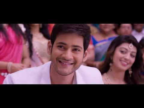 tamil-dubbed-movie---mahesh-babu,-pooja-hedge,-samantha