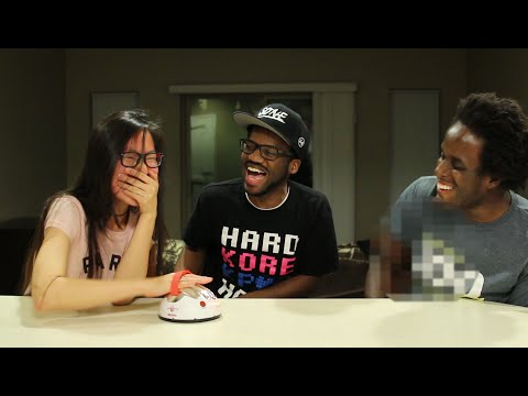 CHEAT WITH NICK CANNON!? Shocking Lie Detector Test