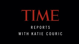 Katie Couric Interviews Jacqueline Goldsby, Professor and Author of 'A Spectacular Secret' I TIME