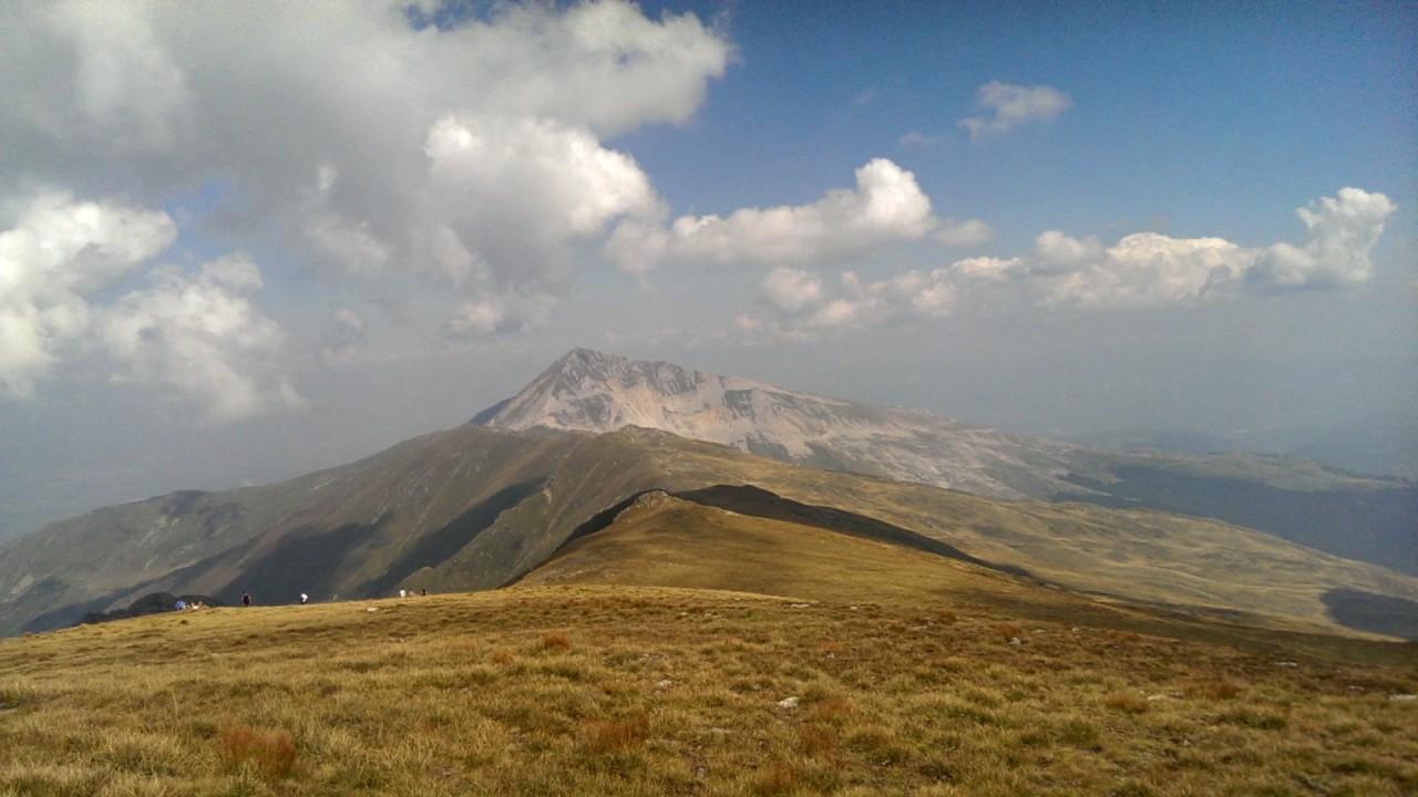 Image result for maja e luboteni
