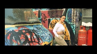 Lianna - Brilla (Video Oficial)