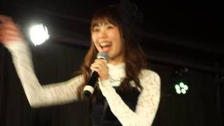 (小角あずさ・渡辺ちひろ) HiKARu 2nd single「眠り姫」