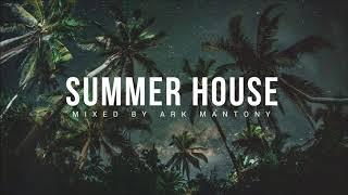 ☀️🌴2018 Summer Remixes of Popular Songs (Dua Lipa, Chainsmokers, Anne-Marie, Ed Sheeran)🌴☀️