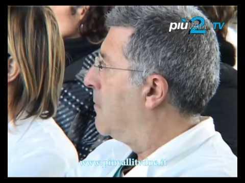 Banca Etruria, domenica manifestazione a Laterina from YouTube · Duration:  1 minutes 54 seconds