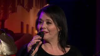 Kelemen Angelika Jazz Quartet: Stillness in time - Jamiroquai (Akusztik - M2 Petőfi TV)