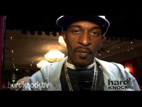 Fiend (rapper) : Ask Biography