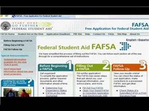 educational-grants-&-financial-aid-:-how-to-get-college-grants