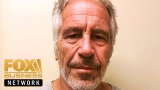 Epstein signed will two days before his death: report