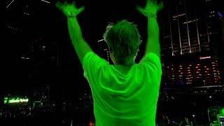Armin Van Buuren Top 20 Tracks