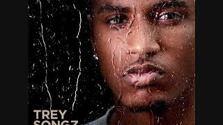 Trey Songz - Can