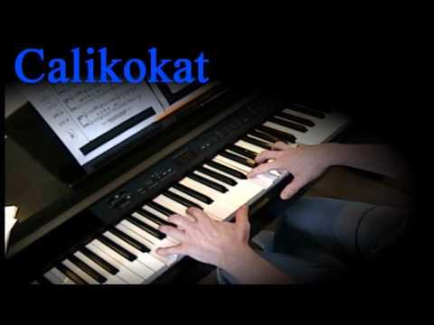 Heart Of Worship Keyboard Chords By Darlene Zschech Worship Chords