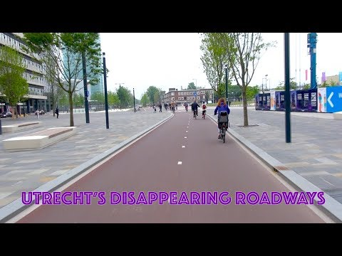 """touring-""""utrecht's-disappearing-roadways""""-with-bicycledutch"""