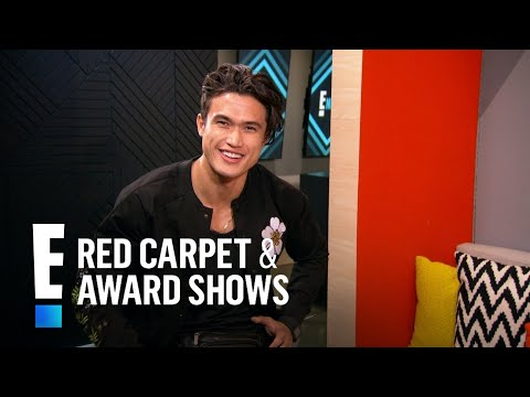 """""""Riverdale"""" Star Charles Melton: Get to Know the Hot Actor 
