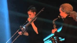 Selvhenter - DMA Jazz 2015
