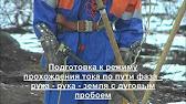 . 5 kevlar/nomex folgore 2010 gloves coyote tan s (14220095) – купить на. Вставки из кевлара и специальную ткань nomex, обладающую высокой.