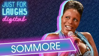 Video Sommore Stand Up  - 2005 download MP3, 3GP, MP4, WEBM, AVI, FLV Januari 2018
