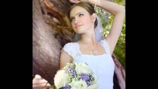 Свадьба Вера и Дима 20 07 13