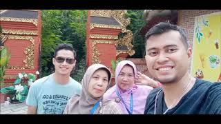 Wisata Halal Trip to Hainan China ALFAJR UMROH SOLO