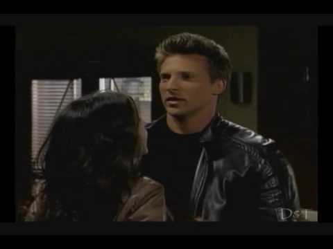 JaSam  Gimme That Girl