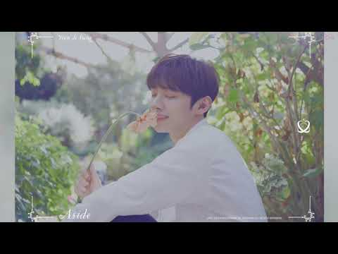 Free Download 윤지성 Yoon Jisung (尹智聖) - 또 웃기만 해 (再次只有笑容) [韓中字幕] Mp3 dan Mp4