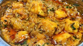 टेस्टी पनीर मसाला बनायें सिर्फ 4 मसालों से |Paneer Masala recipe in hindi| Cottage Cheese Curry