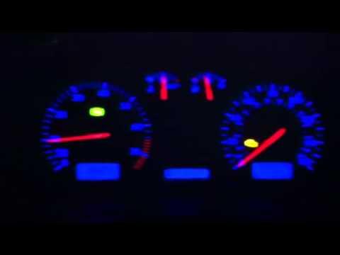 2006 vw jetta warning lights   Decoratingspecial.com