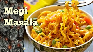 Noodles recipe. Maggi कैसे बनाये. Subzi वाली maggi कैसे बनाये. Engineer