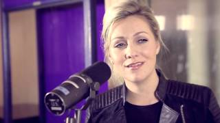 Larissa - Jealous (Labrinth Cover)