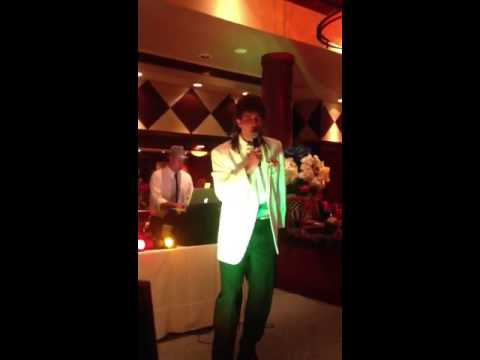 Adam Wainwright Karaoke Saint Louis Cardinals Baseball Pitcher