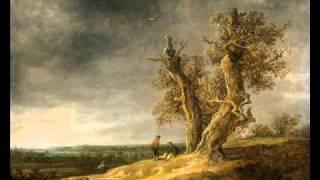Carlos Baguer Symphony No.18 B flat major  IV.Finale: Vivace