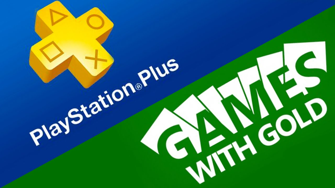 Image result for games with gold ps plus
