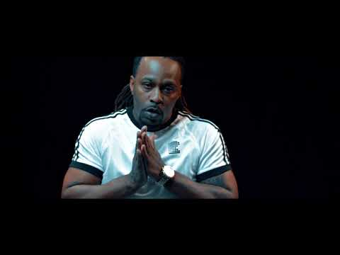 J Stiff My Conscious Official Music Video