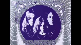 Watch Blue Cheer Second Time Around video