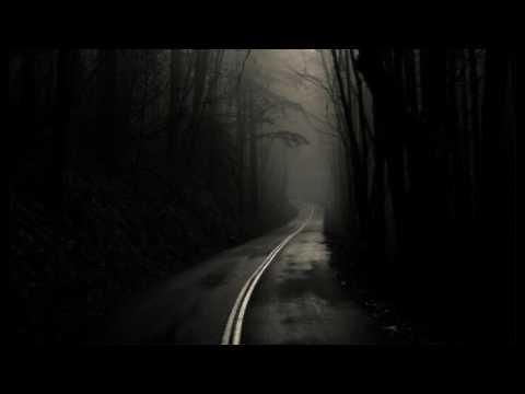 Holler Productions- Untold Salem- SDL
