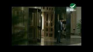 Melhim Zain - Ma Aad Bade Eyak / ملحم زين - ماعاد بدي ياك